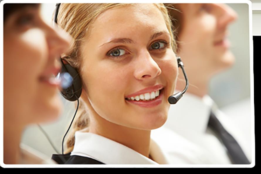 call-centre-operator-small-skew1